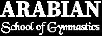 Arabian Gymnastics